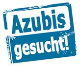 azubi-gesucht