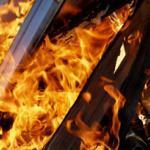 Brandschaden und Wasserschaden Sanierung in Hamm