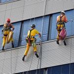 Fassadenreinigung in Hamm