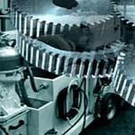Maschinenreinigung und Industriereinigung in Hamm